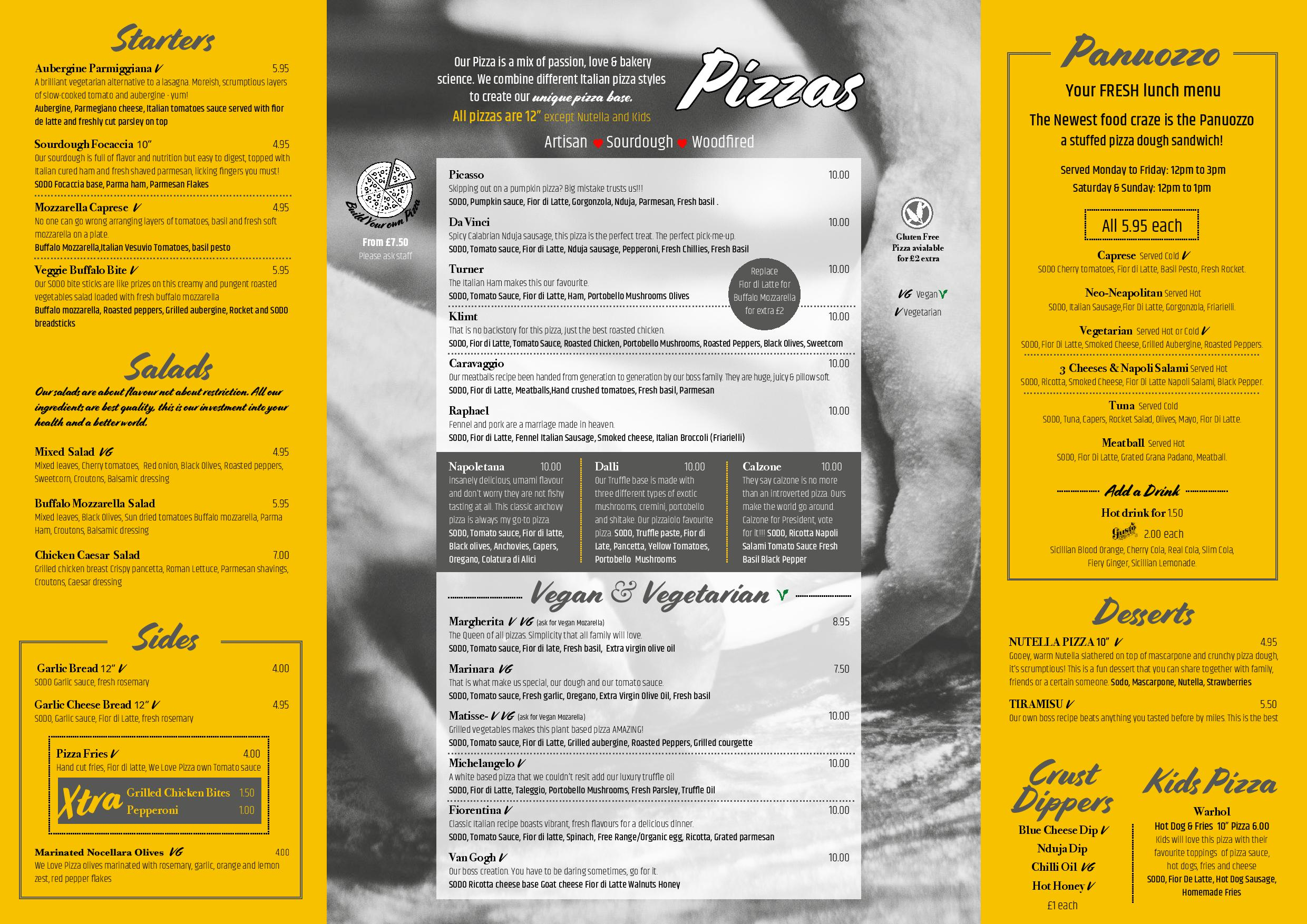 We Love Pizza Eat In Menu-page-002